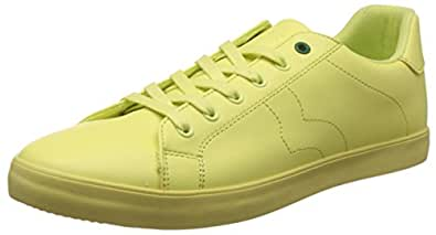 United Colors of Benetton Men's Sneakers