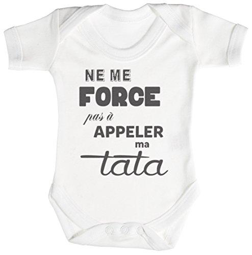 trs-ne-me-force-pas-a-appeler-ma-tata-body-bebe-0-3-mois-blanc