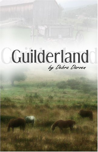 Guilderland Cover Image