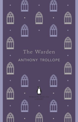 The Warden Paperback