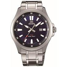 Orient FUNE1003D0 - Reloj , correa de acero inoxidable