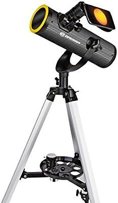Bresser Optics Solarix - Telescopio