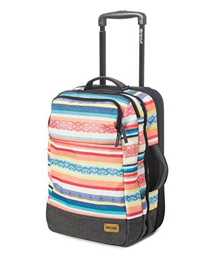 rip-curl-trolley-multicolore-multicolore-49-cm