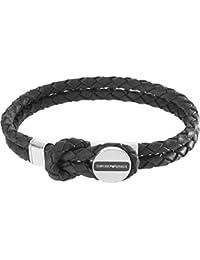 Emporio Armani Men's Bracelet EGS2178040