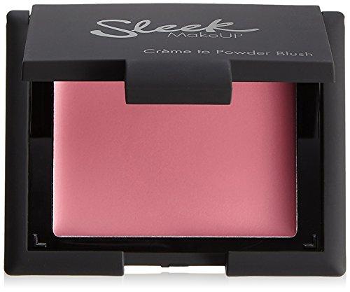 crema-de-maquillaje-elegante-de-polvo-rubor-clavel-1er-pack-1-x-3-g