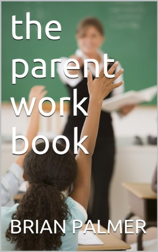 The Parent Work Book Pdf Download Adolphdavin