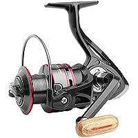Amazon.es: shimano carretes spinning - Carretes de pesca de ...