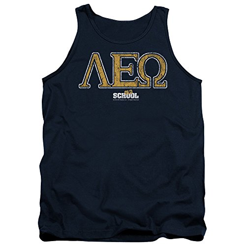 old-school-college-fraternity-comedy-movie-leo-adult-tank-top-shirt