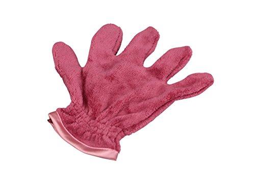 rispetto-guanto-in-microfibra-panno-cattura-polvere-guanto-da-wunderbare-softer-polvere-terracotta-l