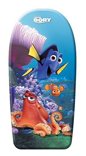 mundo-11156tabla-de-surf-finding-dory-94cm