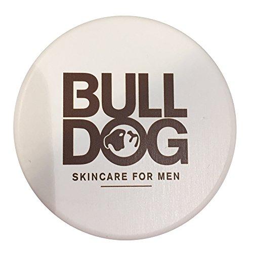 Bulldog Skincare for Men Original Bartbalsam 75ml Dose (1er Pack)