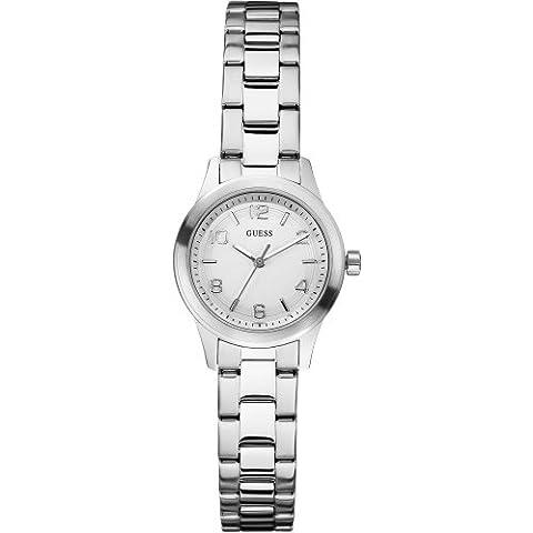 Guess Reloj de cuarzo Woman W75045L1 26 mm