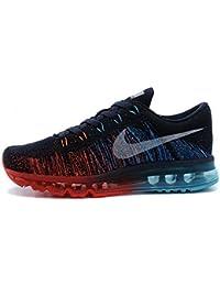 Nike NYC - Zapatillas de atletismo para hombre