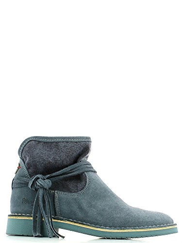 wrangler-boots-indy-size-sizes-uk-3-4-5-6-7-8-blue-leather-womens-ankle-boots-shoes-boots-new-blue-s