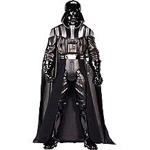 Jakks Pacific 58712 - Figura de Darth Vader de Star Wars (78,7 cm) - Figura Star Wars Darth Vader (80 cm)
