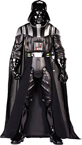 Star Wars - Darth Vader 78 cm,
