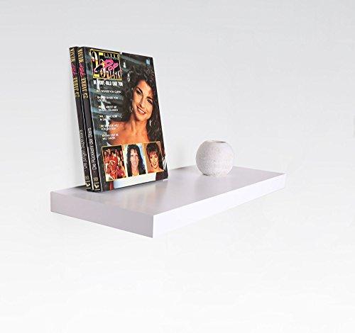 tag re design blanche. Black Bedroom Furniture Sets. Home Design Ideas