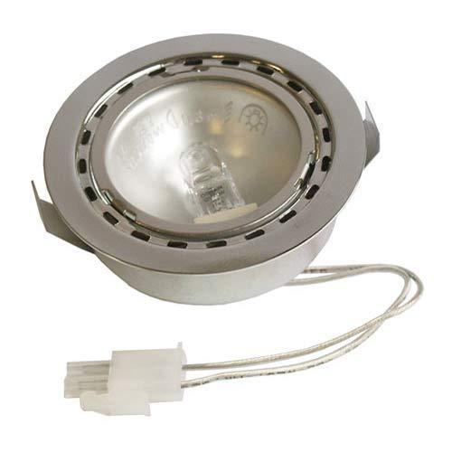 Siemens-Lampe Halogen + Halterung-00175069
