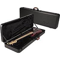 Fender, ABS Custodia Modellato Di Precisione per Spigola e Jazz