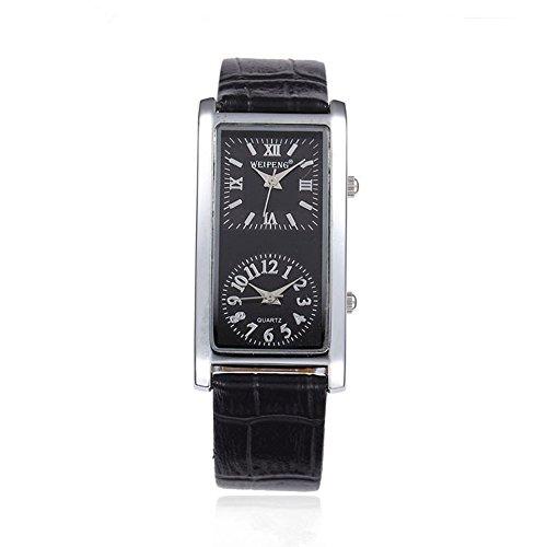 femme-montres-a-quartz-simple-mode-sports-dehors-double-fuseau-horaire-cuir-pu-w0260