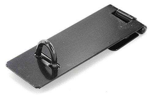 securit-s1451-safety-hasp-staple-lgh-black