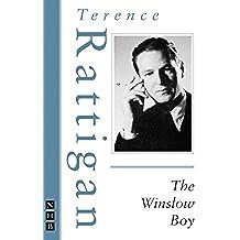 The Winslow Boy (Drama Classics S)