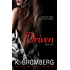 Driven (The Driven Series Book 1) (English Edition)