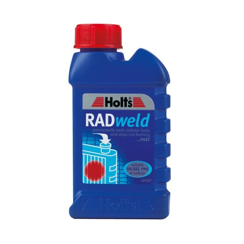 holts-1831582-52032020022-radweld-250-ml