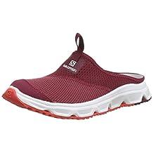 SALOMON RX SLIDE 4.0 W Spor Ayakkabılar Kadın