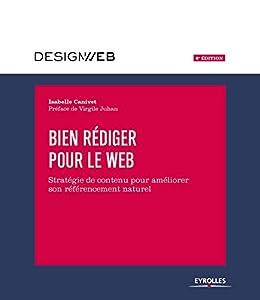 1cd82f2b98e Bien rédiger pour le Web  Stratégie de contenu pour améliorer son  référencement (Design web