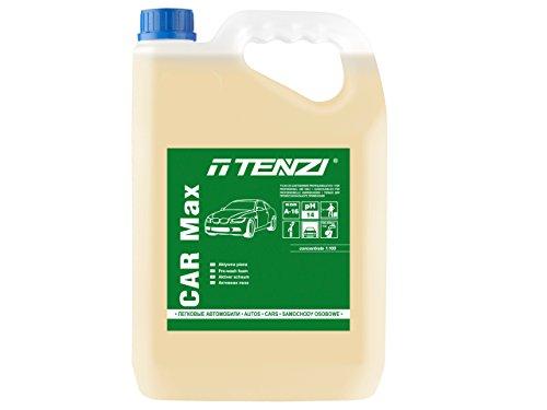1-stuck-tenzi-car-max-5l-schampoo-schaum-aktiv-vorwasche-wagen-reiniger-auto-cleaner-kfz-konzentrat-