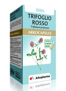 TRIFOGLIO RO ARKOCAPSULE 45VG