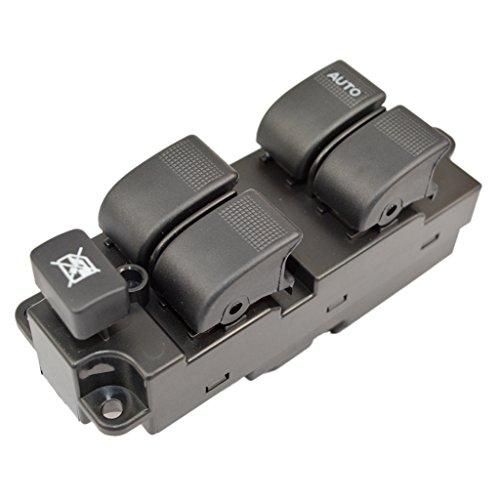 magideal-voiture-interrupteur-de-fenetre-electrique-leve-vitre-pour-2003-2012-mazda-6