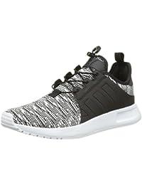 Adidas Sneaker Weiß Herren
