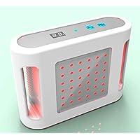 Lipo-Laser [@Home] mit 36x100 mW Mitsubishi-Dioden [auch für Lichttherapie] von HÄMERHEAD preisvergleich bei billige-tabletten.eu