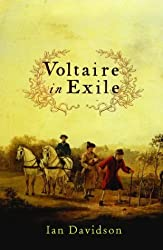 Voltaire in Exile by Ian Davidson (2004-07-08)