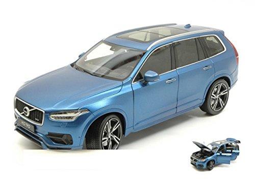 welly-we11009bl-volvo-xc90-2015-blue-gt-edition-118-modellino-die-cast-model