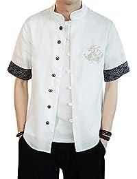 Amazon.es  3XL - Camisas   Camisetas d8eb6f0179c3e