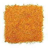 Kräuterkombinat Chakalaka afrikanische Gewürzzubereitung Dip 50g