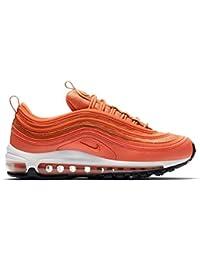 Suchergebnis auf Amazon.de für  Nike - Klettverschluss   Damen ... b94ab34f81
