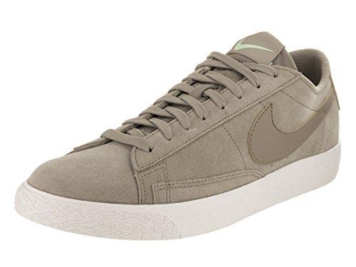 Nike , Baskets pour homme Khaki (Khaki/Fresh Mint/Sail)