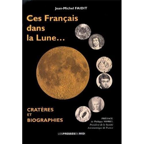 Ces Français dans la lune