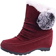 3e603ba1426fb Descripción del producto. ❤ POLPqeD ❤ ❤ Esta es una temporada para comprar  botas ...