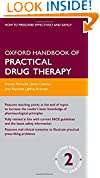 #8: Oxford Handbook of Practical Drug Therapy (Oxford Medical Handbooks)