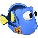 Buscando a Dory - Figura de baño Dory (Bandai 36566)