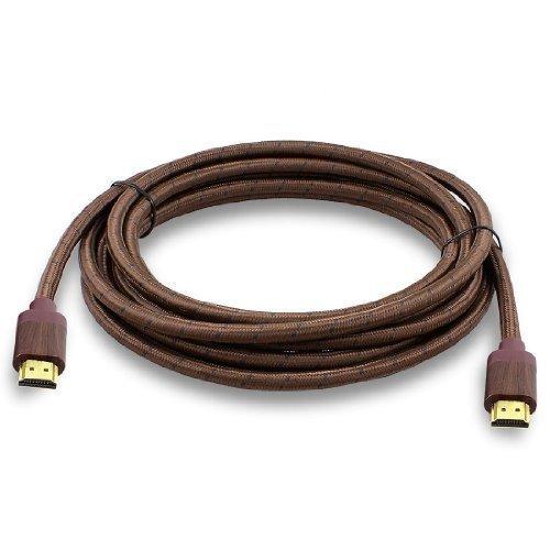 sourcingmapr-bois-grain-tete-46-m-haut-debit-hdmi-vers-hdmi-prise-male-cable-avec-ethernet