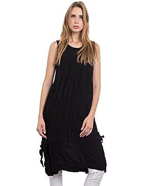 Sponsorizzato Abbino 6202 Vestiti Donne Ragazze - Made in Italy - 4 Colori  - 153ccfcd850