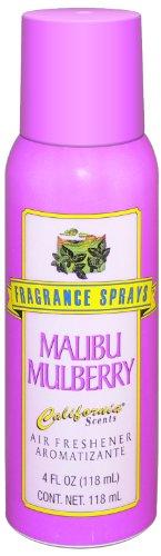 california-scents-fragrance-spray-malibu-mulberry