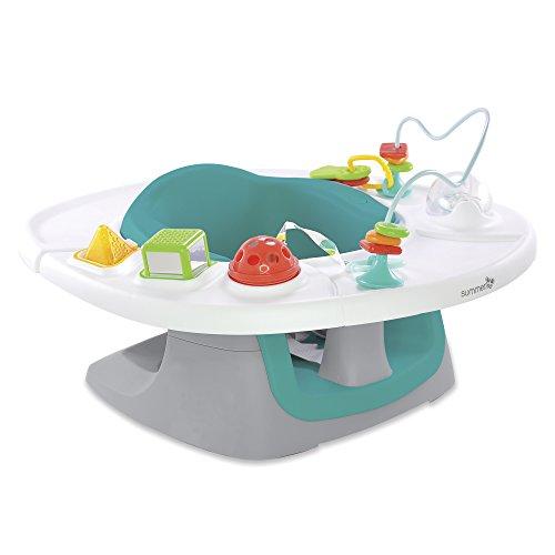 :Summer Infant SUPER SEATTM - Multifunktionssitz für