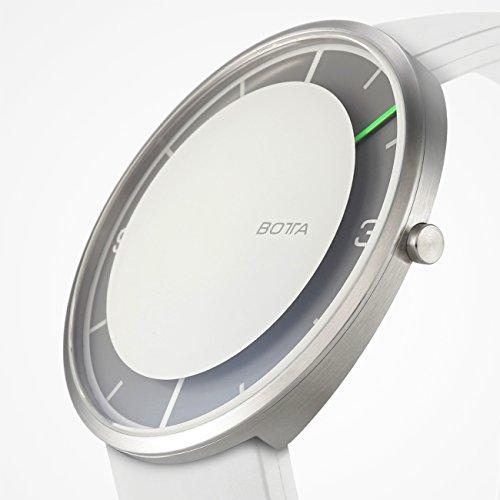 Botta-Design NOVA+ - 3